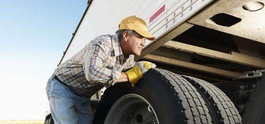 mantenimiento camiones portada interperu