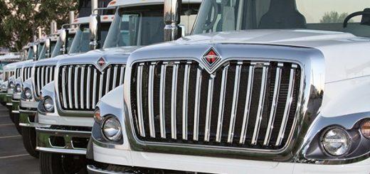 camiones capacitación cursos portada