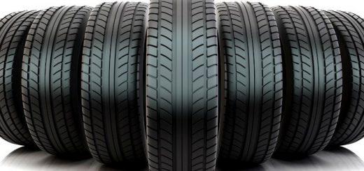 camiones neumáticos cuidado portada