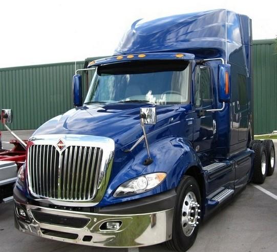 International-camiones-alquiler-camiones-renting