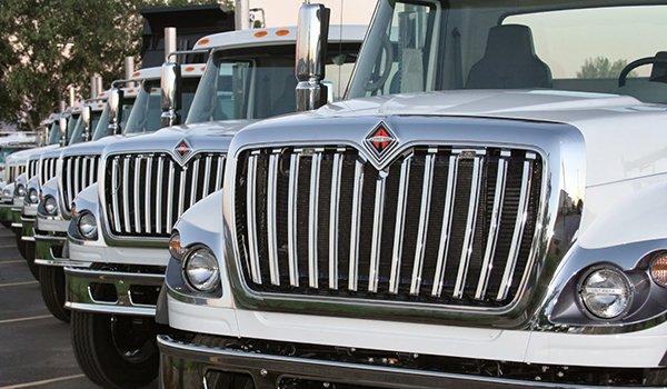 international-camiones-alquiler-camiones-beneficios