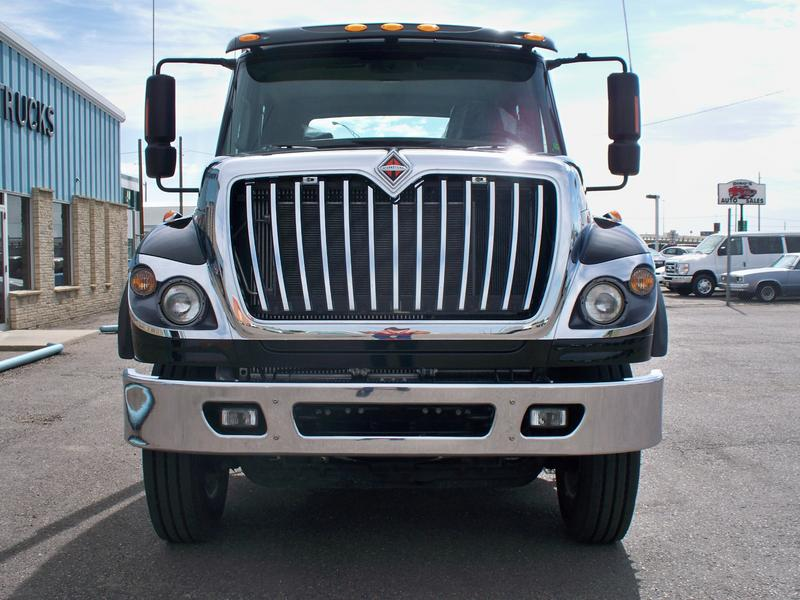 international-camiones-diferencia-tractocamion-workstar