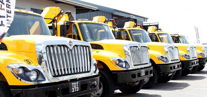 international-camiones-Encera-tu-camion