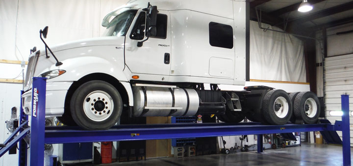 international-camiones-lava-camion