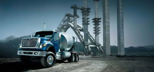 venta de camiones desarrollo de camiones electricos