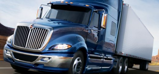 Senales que tu camion de carga necesita bateria nueva