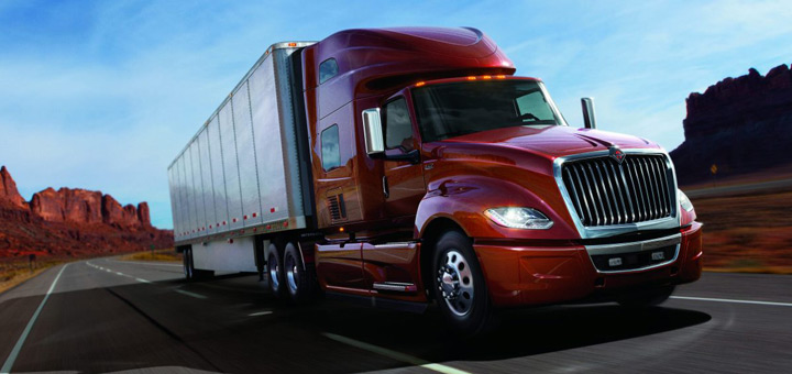 camiones-electricos-navistar-international-camiones