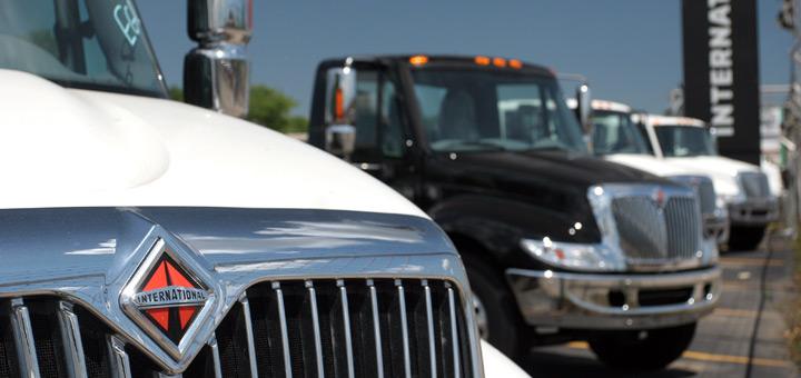 camiones-electricos-navistar-sector-de-camiones