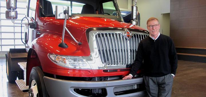 camiones-electricos-navistar-troy-clarke