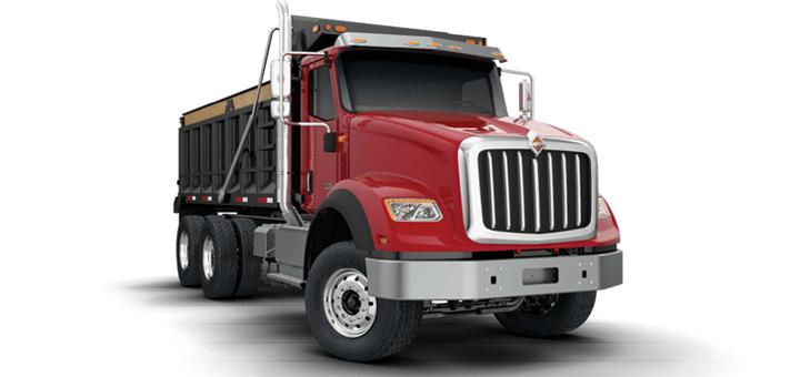 camiones-importancia-frenos-camion-carga-como-funciona