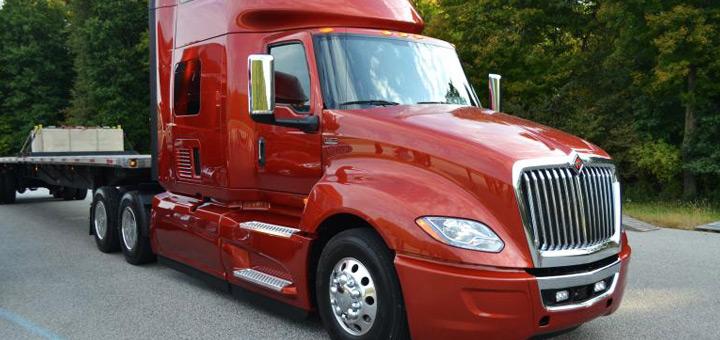 camiones-importancia-frenos-camion-carga-escoger-buenos-frenos
