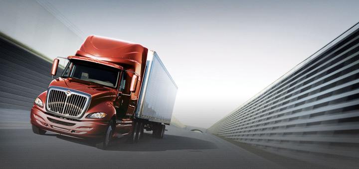importancia-aceite-camion-de-carga-aumenta-eficiencia