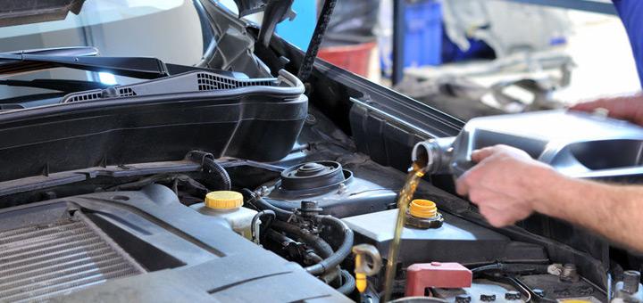 importancia-aceite-camion-de-carga-calidad-aceite