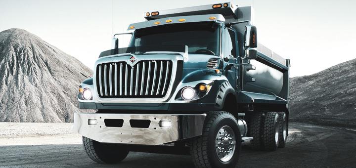 retroceder-forma-segura-camion-carga-practica