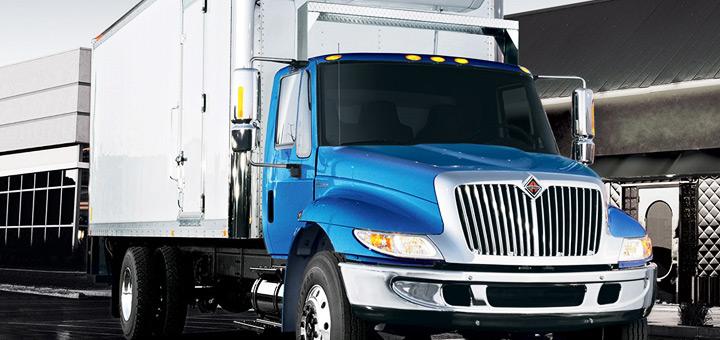 camiones-motor-quema-aceite-durastar