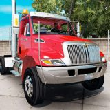 mantenimiento camiones motor quema aceite