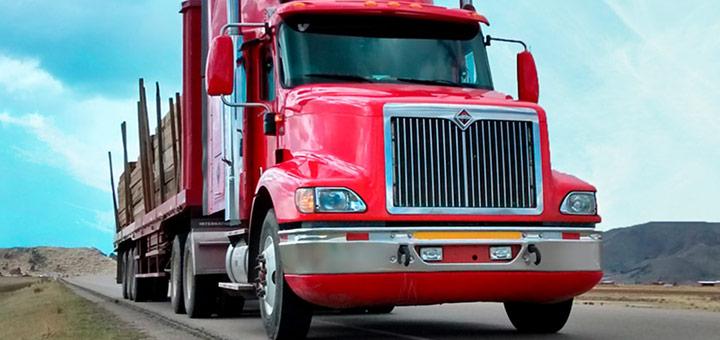 seguridad-mantenimiento-preventivo-tractocamiones-rutas-entregas