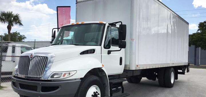 usos-comunes-vehiculos-servicio-pesado-mudanza