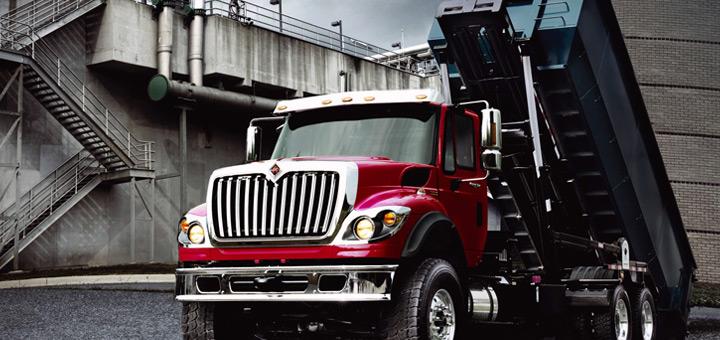 usos-comunes-vehiculos-servicio-pesado-recoleccion-basura