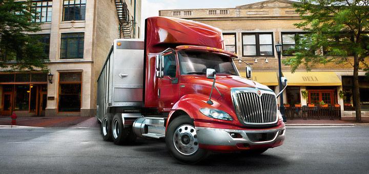 consideraraciones-antes-comprar-repuestos-camiones-valor-marca