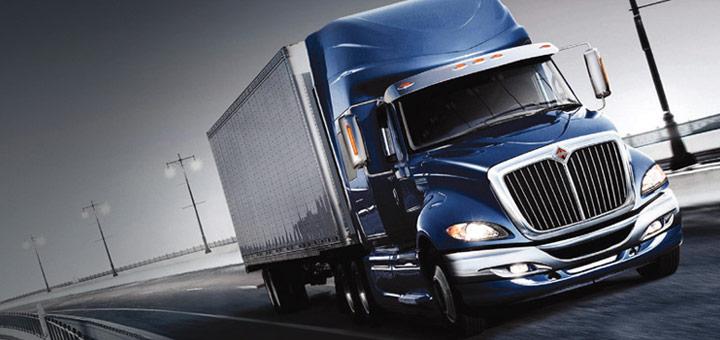 consideraraciones-antes-comprar-repuestos-camiones-valor-precio