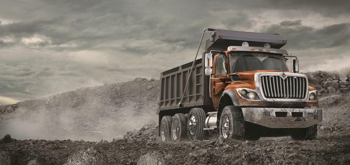 conducir-camion-areas-montanosas-informate-sobre-clima