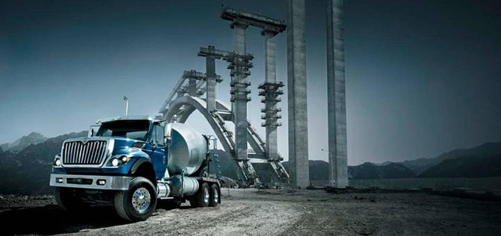 para-que-sirve-aceite-motor-camion-beneficios