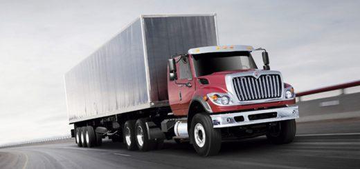 international camiones consejos mantenimiento motores diesel camiones
