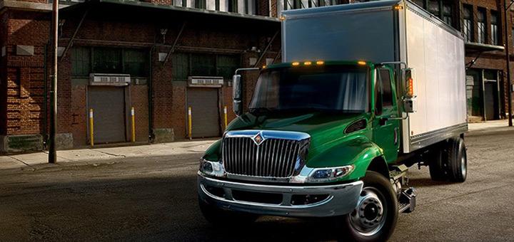 mantenimiento-camiones-tipos-ruidos-no-ignorar-ruido-frenar