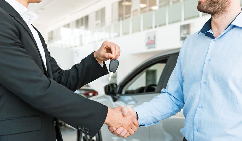 como-acceder-a-un-crédito-vehicular-camiones-portada