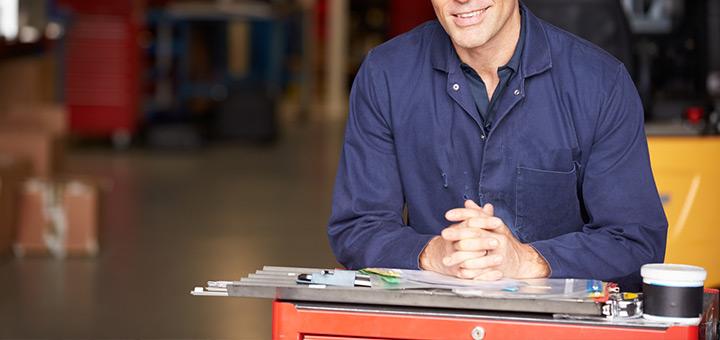 como-escoger-el-mejor-taller-camiones-experiencia