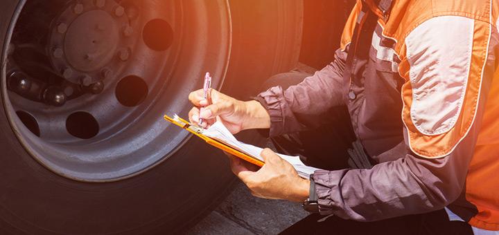 como-escoger-el-mejor-taller-servicio-para-camiones-respuestos-originales