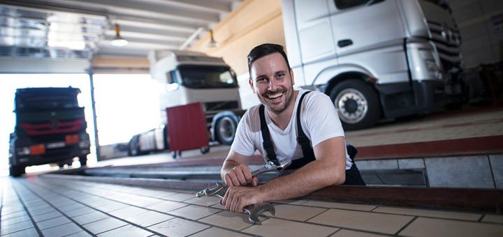 como-escoger-el-mejor-taller-servicio-para-camiones