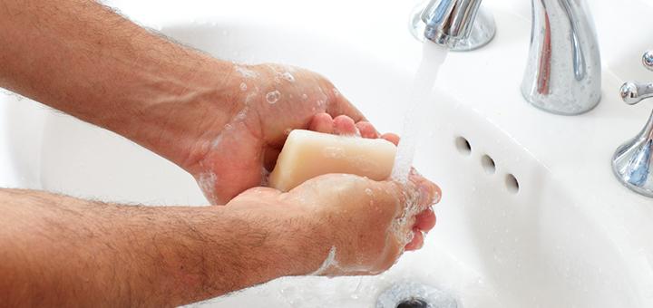 como-lavar-manos