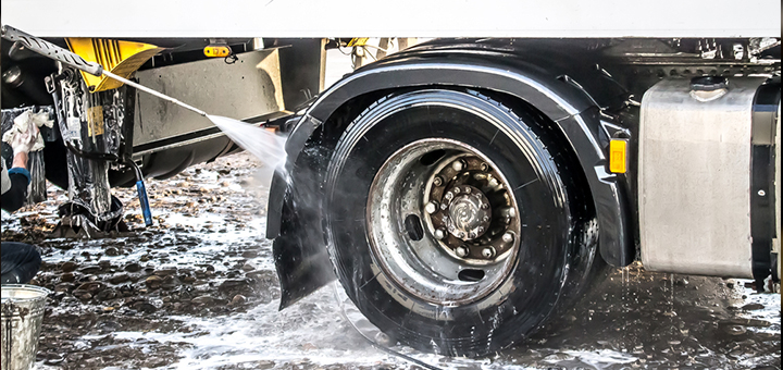 limpia-desinfecta-camión